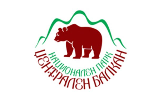 Fortis Visio and partners will provide consultancy to Central Balkan National park Directorate