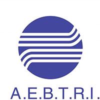 aebrti