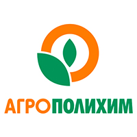 agropol