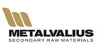 metalvalius