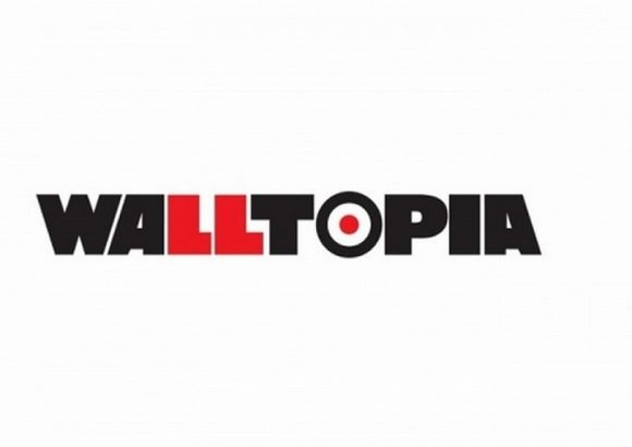 "Management plan for solvents for application of coatings on wooden surfaces ""Walltopia"" AD"