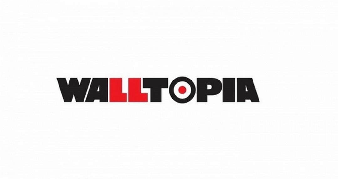 """План за управление на разтворители за нанасяне на покрития върху дървени покрития  """"Уолтопия"""" АД"""
