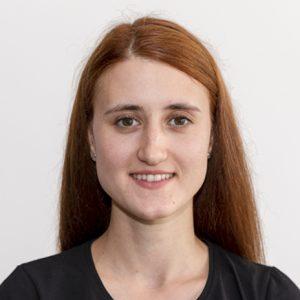 Светла Тодорова